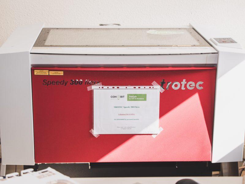 découpe laser outils machines do it yourself cohabit bordeaux