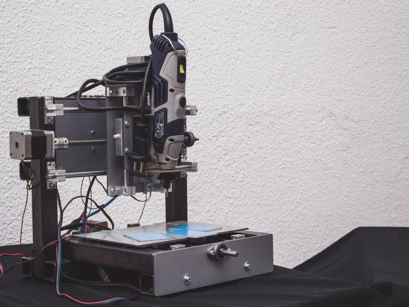 outils machines do it yourself cohabit bordeaux