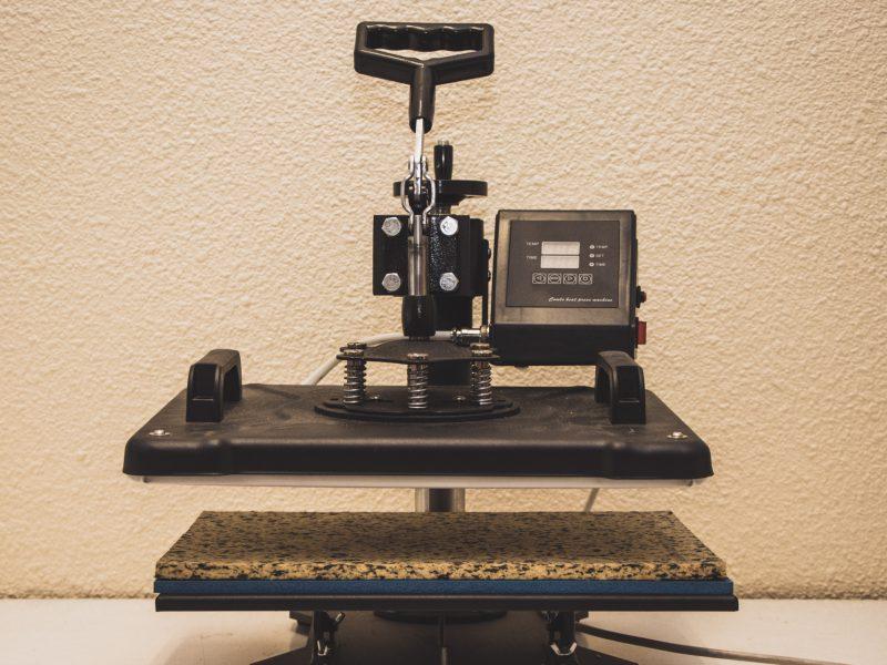 presse thermique outils machines do it yourself cohabit bordeaux
