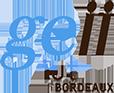 Département IUT GEII Logo
