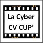 cybercvcup