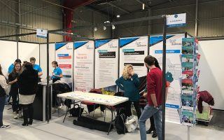 Stand_Perigueux_2019