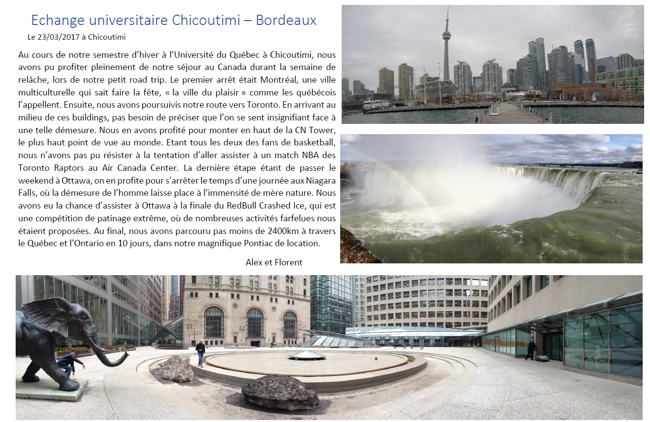 Carte Canada Chicoutimi.Les Cartes Postales De Chicoutimi