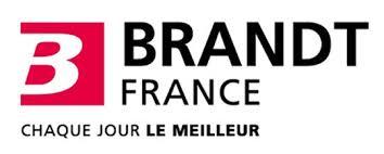 GROUPE BRANDT FRANCE